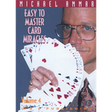 Easy to Master Card Miracles