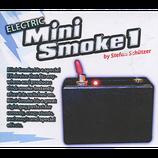 Mini Smokey 1