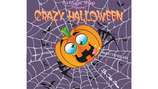 Crazy Haloween