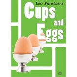 Cups and Eggs
