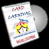 Card Carnival