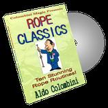 Rope Classics