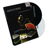 Gimmicked - 2 DVD