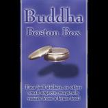 Buddha Boston Box 1/2 $