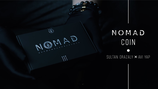 Nomad Coin Morgan