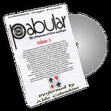 Pabular Vol.3