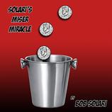 Miser Miracle - Solari's