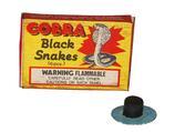 Cobra Snackes