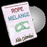 Rope Melange