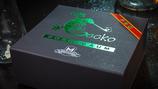 Gecko Pro