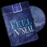Feel n'seal