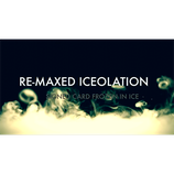 Re-Maxed Iceolation
