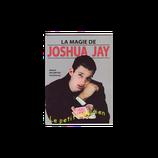 La Magie de Joshua Jay