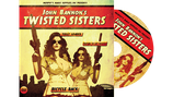 Twisted Sister's