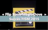 Flip Flap Book Leguilloux