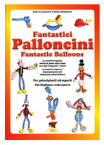 Palloncini Fantastici