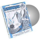 Magigram Vol.4