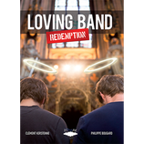 Loving Band