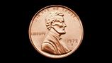 Jumbo 3 Inch - Penny