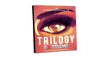 Trilogy Extreme
