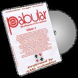 Pabular Vol.4
