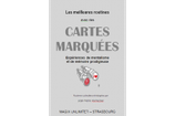 Carte Marquees