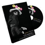 CD Magic Vol 1 - Gomez