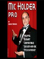 Micro Holder Pro