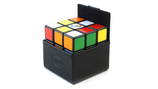 The Rubik's Cube Holder