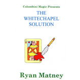 The Whitechapel Solution