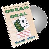 Dream Deal
