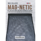 Magnetic Force Bag