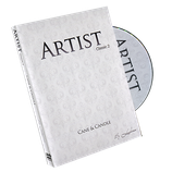 Artist Classic Vol 2