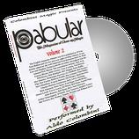 Pabular Vol.2