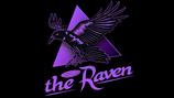 The Raven New Modeles