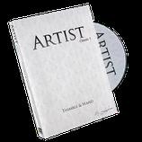 Artist Classic Vol 1