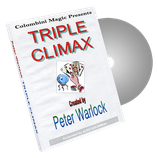 Triple Climax