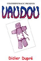 Vaudou - Trick