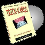 Trick-Kards