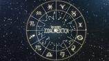 Zodiac Predictions - Liam Montier