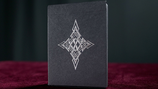 Diamond Marked Cards