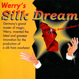 Silk Dream - Werry's