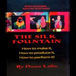 The Silk Fountain