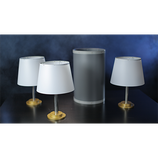 Multiplying Table Lamp