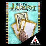 Mental Jackpot