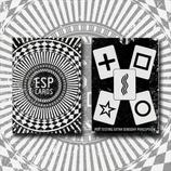 ESP Black