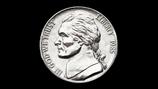 Jumbo 3 Inch - Quarter