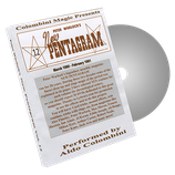 Pentagram Vol.12