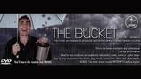 The Bucket - Vernet