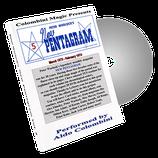 Pentagram Vol.5